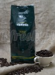 Kawa ziarnista Tupinamba Natural Dark 1kg